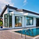 Finding Your Ideal Holiday Villa in North Cyprus with Amy Villas