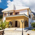 Amy Villas, Your Villa Rental Specialist in North Cyprus
