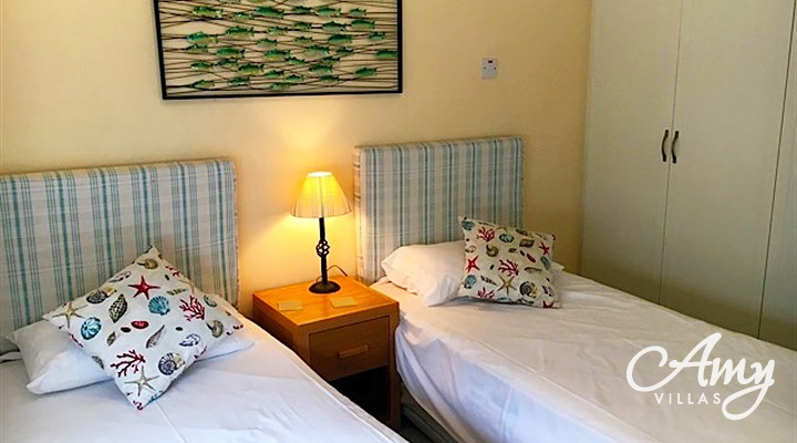 Villa Sea View - Tatlisu, North Cyprus