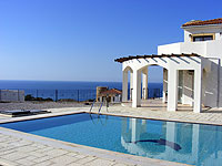 Villa Sunset Valley - Esentepe, North Cyprus